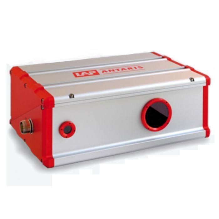 Antaris Laser Measurement