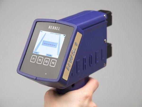 HWS800600