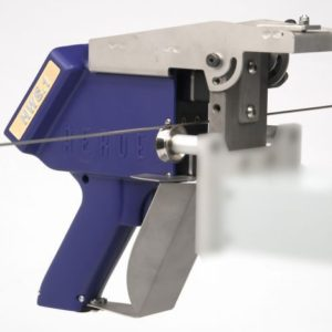 Profile Portable Optic Micrometer