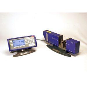 Meclabx40 system
