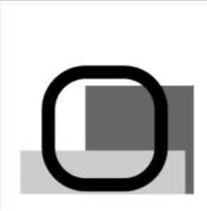 standard-square