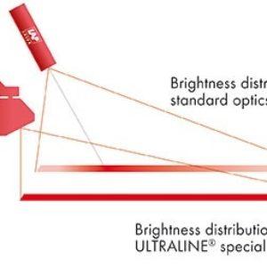 Ultraline2