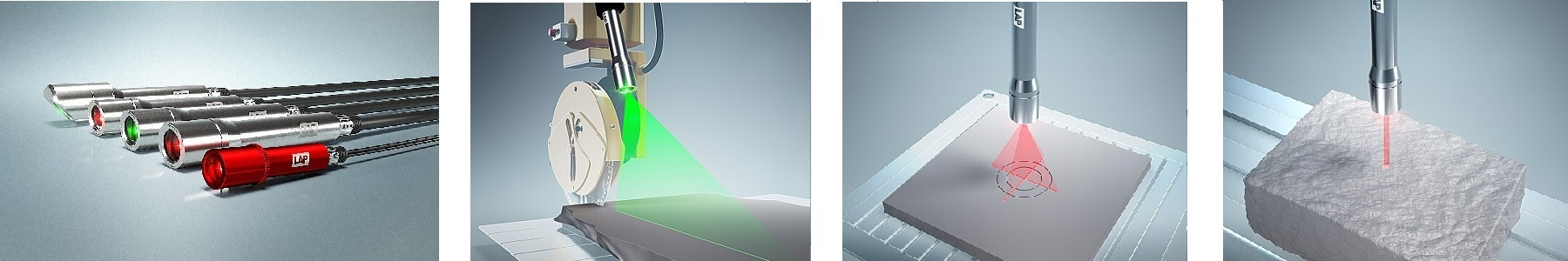 Page Banner Line Lasers